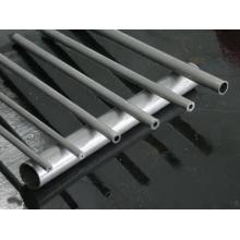 Высококачественная бесшовная труба котла JIS G 3463 для паропровода котлов