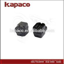 Универсальный ключ зажигания хорошего качества 61326901961 для BMW3 E46 5E39 M3E46 M5E39 5E39 X3E83 Z 4E85
