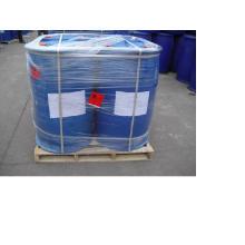 КАС 78-10-4 этилсиликат