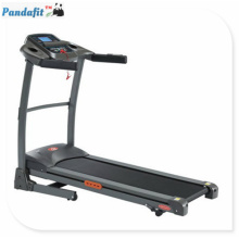The Best Treadmill for Home Use