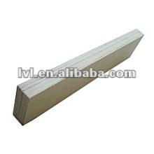 Fabricante de material de núcleo de puerta álamo