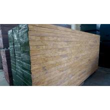 Tamaño personalizado gratuito: fumigación y madera recompuesta