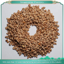 8mesh to 120mesh Walnuts Shell for Abrasive/Water Filtration