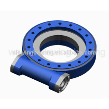 Single axis slewing drives SE14 slew drive for solar tracker with reasonable price