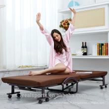 Venda quente sofá cama dobrável com melhor qualidade e baixo preço