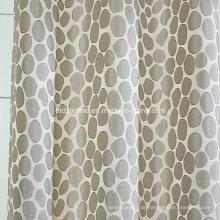 Typische 2016 Polyester Hacqyard Fenster Vorhang