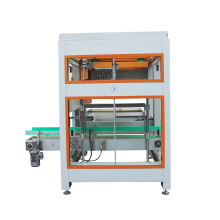 Automatic Case Packer Small Packing Machine Carton/ Other Packaging Machines
