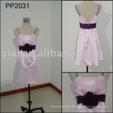 2010 Manufaktur reizvolles Art und Weiseabschlußballkleid PP2031