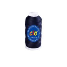 Hilo de poliéster de alta calidad 250D / 3