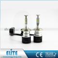 Las bombillas principales llevadas el mejor vendedor substituyen los kits ocultos de la conversión del xenón la luz de niebla h7 llevó la linterna