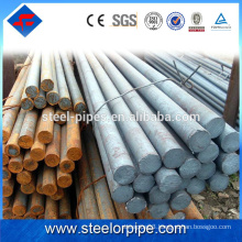 Most popular products china price of steel bar