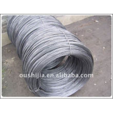 Wholesale high quality Nail Wire