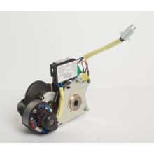 Motor de almacenamiento de energía del disyuntor VD4