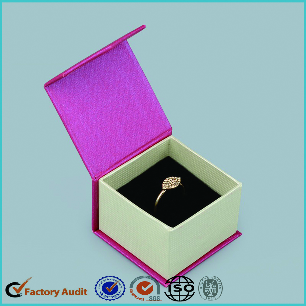 Ring Paper Box Zenghui Paper Package Company 4 4