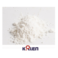 Transglutaminase Powder Additve 80146-85-6