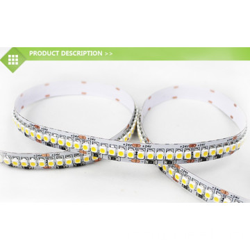 3014 LED Strip Lumenmax High Light Effekt 3014 Strip