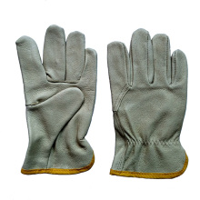 Защитные рабочие перчатки безопасности для свиней