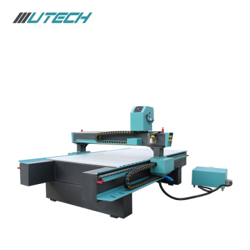 mesin woodworking cnc router