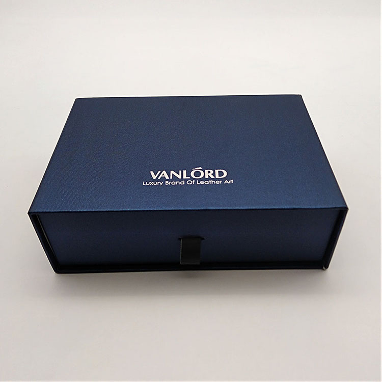 Drawer Packaging Gift Box