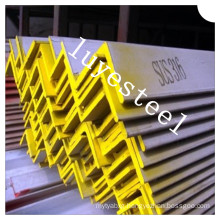 DIN/En Stainless Steel Angle Bar 202 316L 347 904L