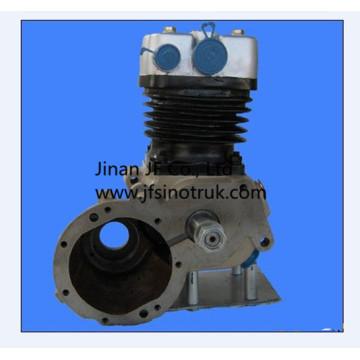 612600130177 612600130125 612600130015 Compressor de Ar
