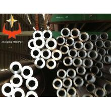 SAE4140 tubos de aço sem costura