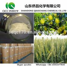Fungicida / Agroquímico de alta calidad Diniconazol 95% TC 12,5% WP 5% ME CAS 83657-24-3