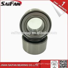 DAC38740036/33 Wheel Hub Bearing DAD3874368W FW114/WB1144 BAH0041 VKBA1341/3201 574795A Bearing 38*74*36