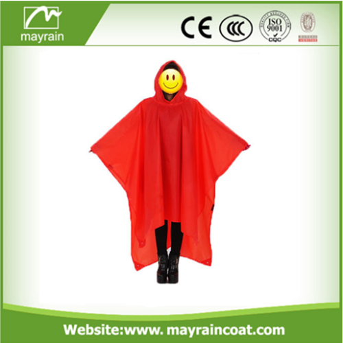Raincoat Multi functional