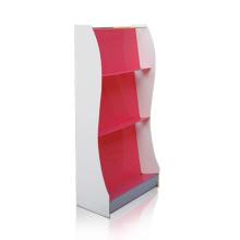 Simple Design Acrylic Brochure Holder Product Display