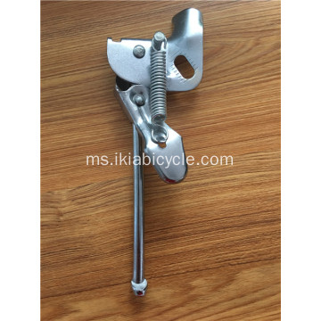 Steel Bicycle Kickstand Alloy Kickstand
