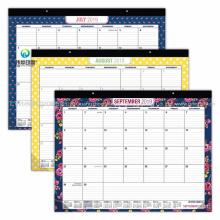 Advent Wall Calendar Printing Custom Desk Table Calendar