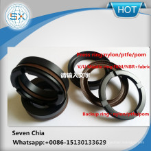 Pressure Washer Seals for Pump Piston and Check Valve