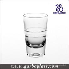 150ml Mini White Wine Glass