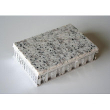 Diiferent Marble Painting Aluminum Coil Used for Sandwich Panel
