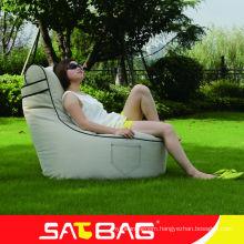 waterproof bean bag sectional sofa comfortable bean bag sofa chair