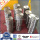 Titanium Disc Gr23 Gr5 Dia98mm