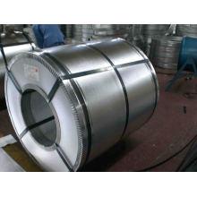 CRNGO en frío de acero al silicio no orientados