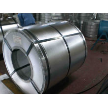CRNGO холоднокатаная сталь-ориентированной кремния