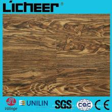 residential vinyl flooring