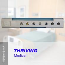Больничная кровать