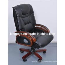 Conception et fabrication Président exécutif Foh-6910
