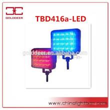 Luz de advertencia LED para el coche de la motocicleta (TBDGA416a-LED)