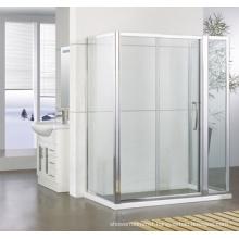 90 Degrees Frame Shower Enclosure Hf-Wss1200
