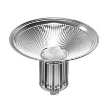 Outdoor LED Highbay Light IP65 Waterproof 115lm/W 60W 100W 120W 150W Industrial Light