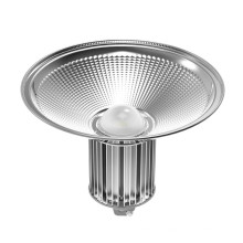 Hohe Qualität 100W LED High Bay Industrial Licht Meanwell Treiber Philips LED