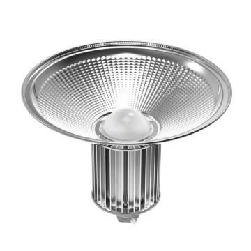 on Sale High Power LED High Bay Light 100W Industrial Light Aluminum