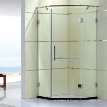 prix bas cabine de douche fermée