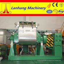 Máquina de amassar de borracha NH1000