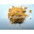 Goji Polysaccharide From Ningxia China (over 30%)